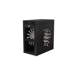 PC Security Cages - Large - 23.5cm wide x 46cm high x 47.5cm deep