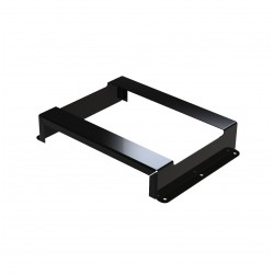 Sony PlayStation 3 (Super Slim) - Security Cage - PS3