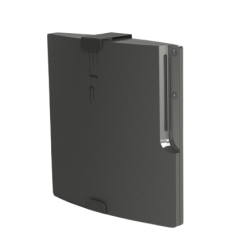 Sony PlayStation 3 (Slim) - Wall Mounting Bracket - PS3