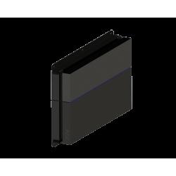 Sony PlayStation 4 - Security Bracket