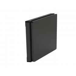 PlayStation 4 - Wall Mounting Bracket