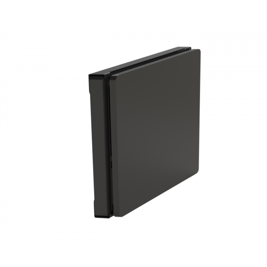 Sony PlayStation 4 - Wall Mounting Bracket
