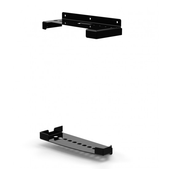 PlayStation 5  Security Bracket - PS5