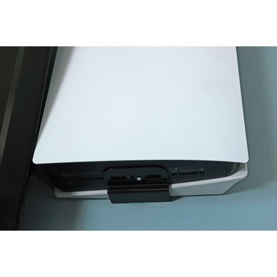Sony PlayStation 5 Wall Mount Bracket - PS5