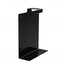 XBOX 360 - Wall Mounting Bracket