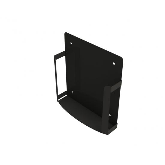 Sony PlayStation 3 (Super Slim) - Wall Mounting Bracket  - PS3