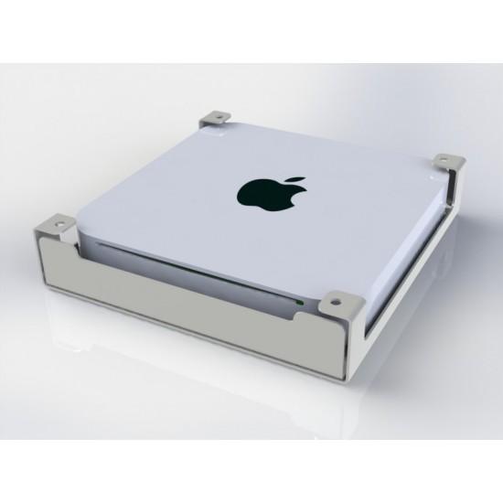 Mac Mini under desk cage 2010 onwards