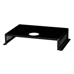 SkyHD Box DRX890W Security Cage