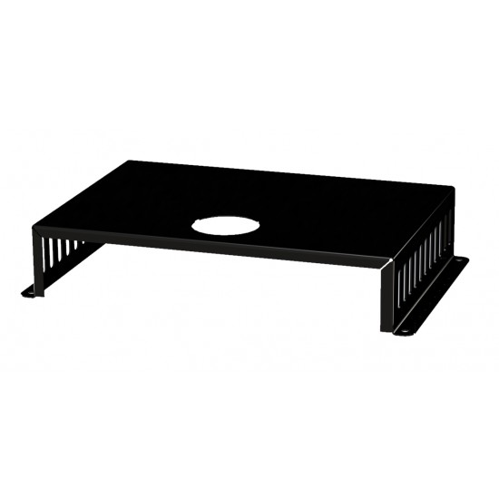 SkyHD Box DRX895W Security Cage