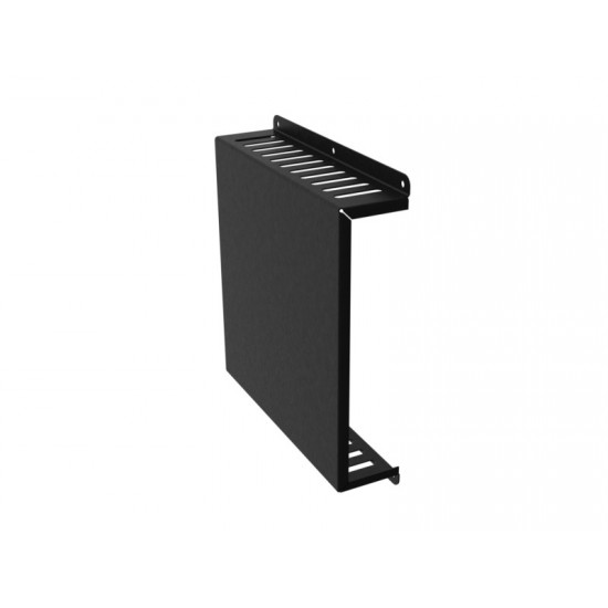 Sony PlayStation 3 (Fat) Security Cage - PS3