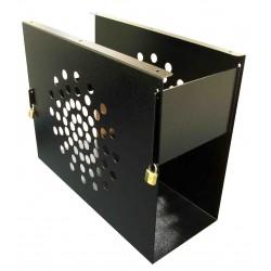 UDH3 - Under desk CPU Holder